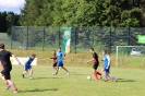 Sportfest_172