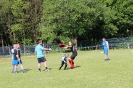 Sportfest_173