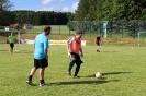 Sportfest_175