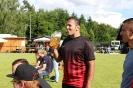 Sportfest_178
