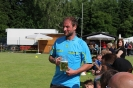 Sportfest_179