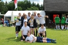 Sportfest_17