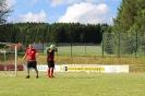 Sportfest_181