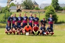 Sportfest_186