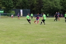 Sportfest_189