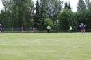 Sportfest_191