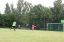Sportfest_197