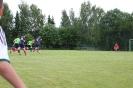 Sportfest_200