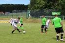 Sportfest_38