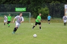 Sportfest_40