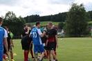 Sportfest_41