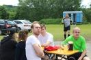 Sportfest_44