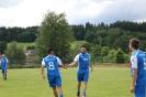 Sportfest_45