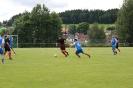 Sportfest_46
