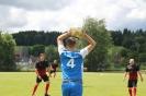 Sportfest_47