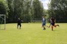 Sportfest_48