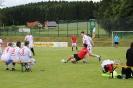 Sportfest_50
