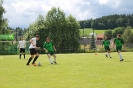 Sportfest_54