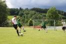Sportfest_55