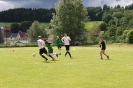Sportfest_58