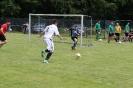 Sportfest_66