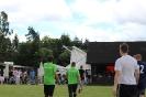 Sportfest_72