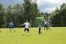 Sportfest_73
