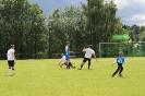 Sportfest_75