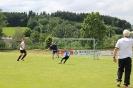 Sportfest_76