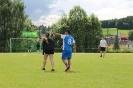Sportfest_78