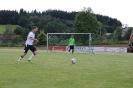 Sportfest_81