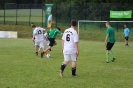 Sportfest_85