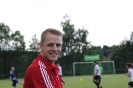 Sportfest_87