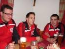Trainingsanzüge 2008